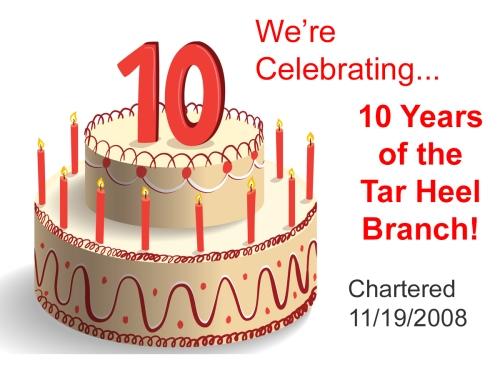 thb-10th-anniversary